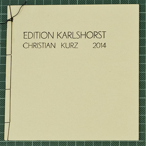 karlshorst_thumb